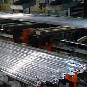 aluminium-extrusions-modern