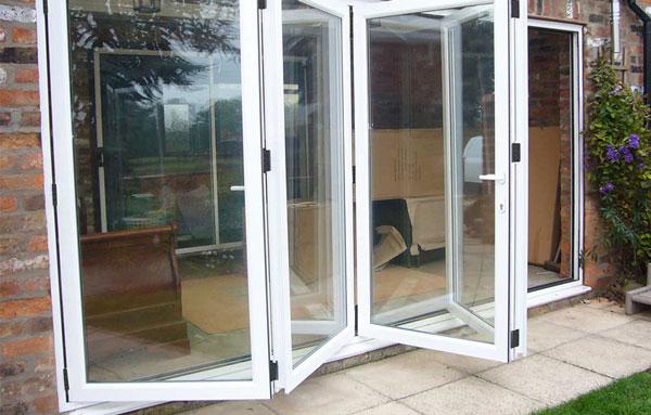 aluminium-folding-sliding-door