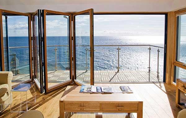 sliding-doors-modern-casements